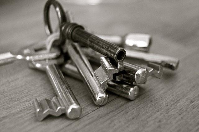 Cerrajer a de puertas problemas m s comunes metalhome for Tipos de llaves de puertas