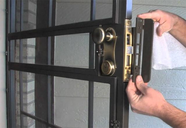 puertas-blindadas-acorazadas-seguridad