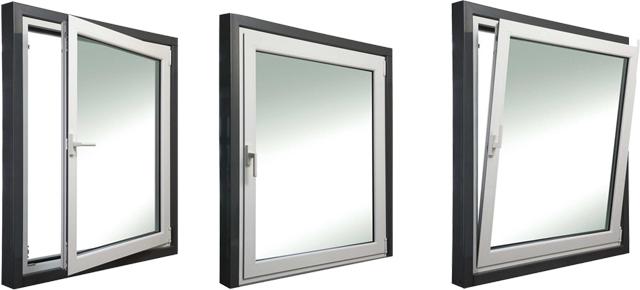 fabricacion-ventanas-de-aluminio-en-gandia