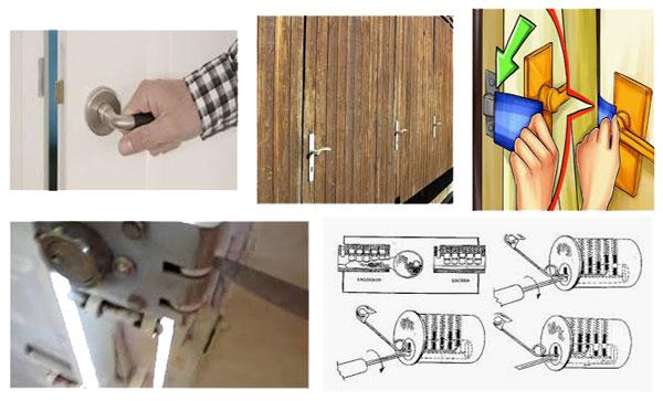 como-abrir-una-puerta-sin-llave-de-casa