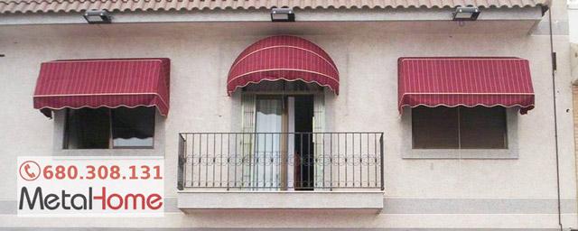 toldo-de-capota-para-ventanas